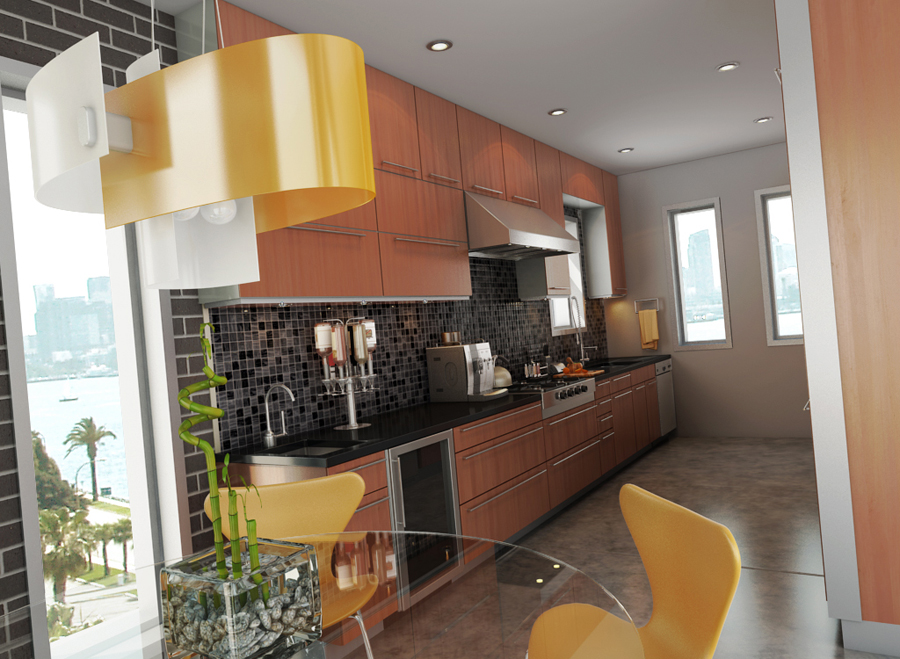 3ds Max Design Vray 3ds Max Vray Photoshop
