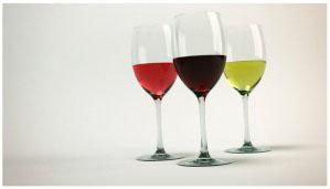 bicchieri-300x171