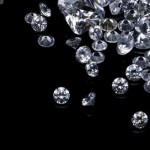 fva-630-diamonds-rich-wealth-shutterstock-630w