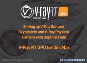 V-Ray-RT