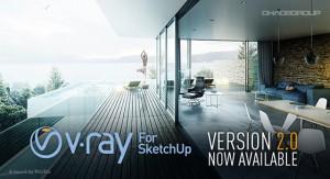 V-RaySketchUp20_560